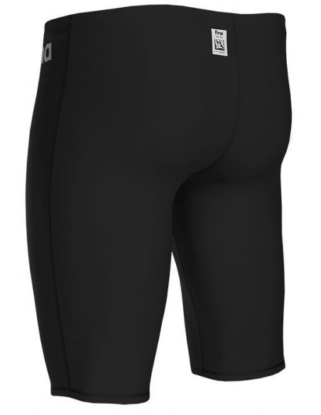 Arena competición Powerskin ST JAMMER hombre