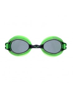 Arena Gafas BUBBLE 3 JR.