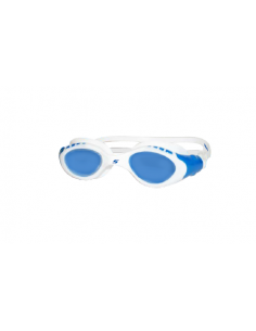 Ras Gafas  Aplus Plus Swimming Training Goggle