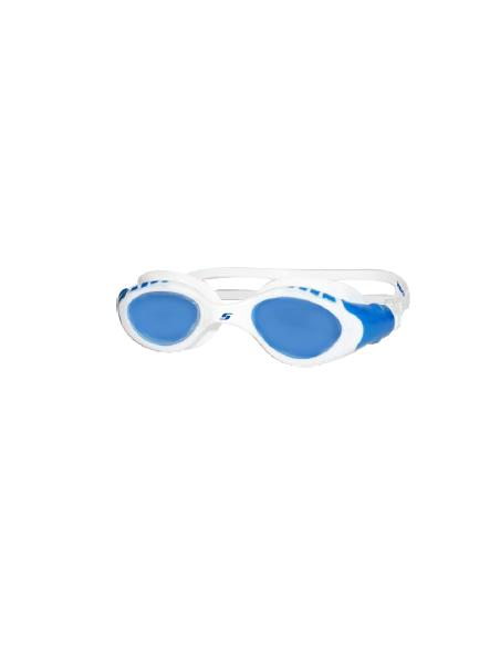 Ras Gafas  Aplus Plus Swimming Training Goggle