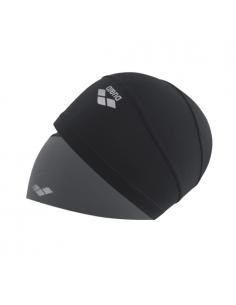 Arena Gorro Lycra SMART CAP