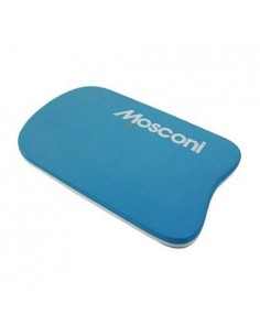 Mosconi Tabla BOARD PRO