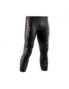 Sailfish Pantalón Largo Triatlón CURRENT Unisex
