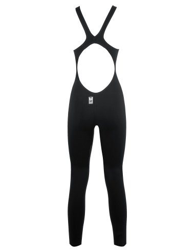 Arena POWERSKIN R-EVO+ OPEN WATER FULL BODY LONG LEG OPEN
