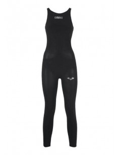 9ee50d749 Arena POWERSKIN R-EVO+ OPEN WATER FULL BODY LONG LEG OPEN