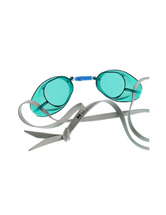 Malmsten gafas suecas ORIGINAL