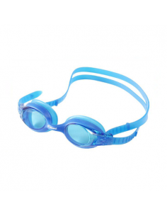 Jaked TOY Gafas