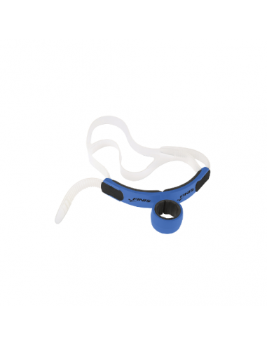 Finis Cabezal Frontal BRACKET Snorkel