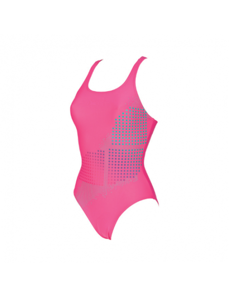 Arena Bañador Entrenamiento RECREIO Mujer