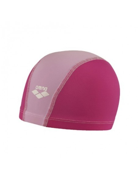 Arena Gorro Lycra UNIX JUNIOR