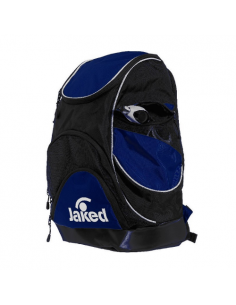Jaked Mochila ATLANTIS XL BACKPACK