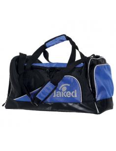 Jaked Bolsa NEPTUNE  BAG