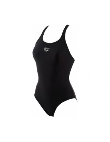 0dfd41581 Arena bañador de entrenamiento modelo Maltosys Mujer