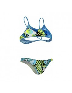 NCS Bikini CARPA Mujer