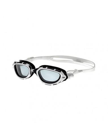 Zoggs Gafas Natación PREDATOR FLEX