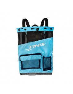 Finis Mochila ULTRA MESH BACKPACK