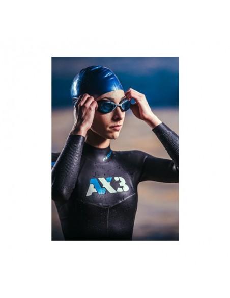 AX3 Traje Neopreno ATLANTIC Mujer