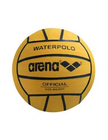 Arena Water Polo Ballman