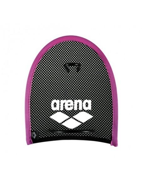 Arena Palas FLEX PADDLES