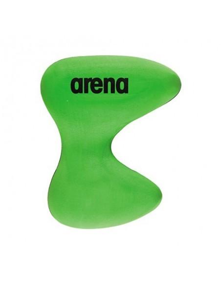 Arena Pullkick PRO