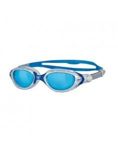 Gafas Zoggs Predator Flex Azul/Gris