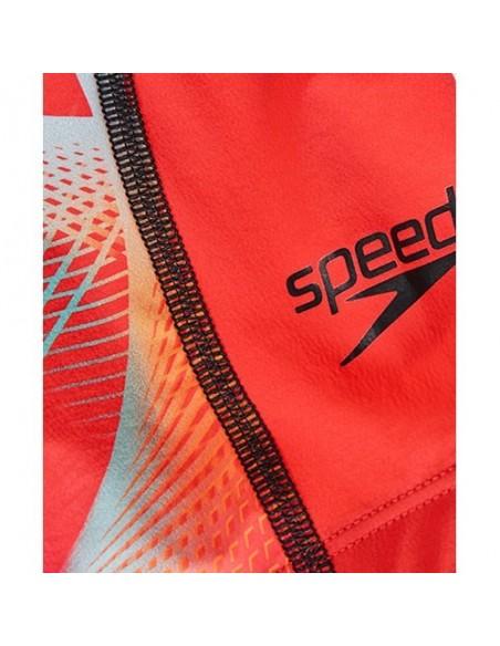 Speedo Fastskin Junior LZR Racer X Jammer Niño