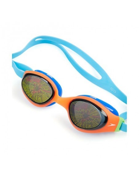Gafas Speedo Holowonder Junior color Azul