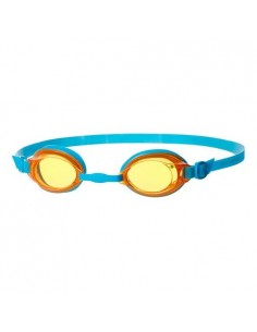 Gafas Speedo Jet Junior Azul