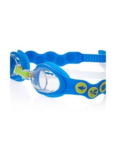 Speedo Gafas SEA SQUAD GOGGLE INFANT Niños.