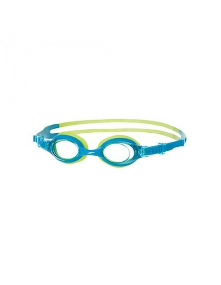 Speedo Gafas SEA SQUAD SKOOGLE INFANT