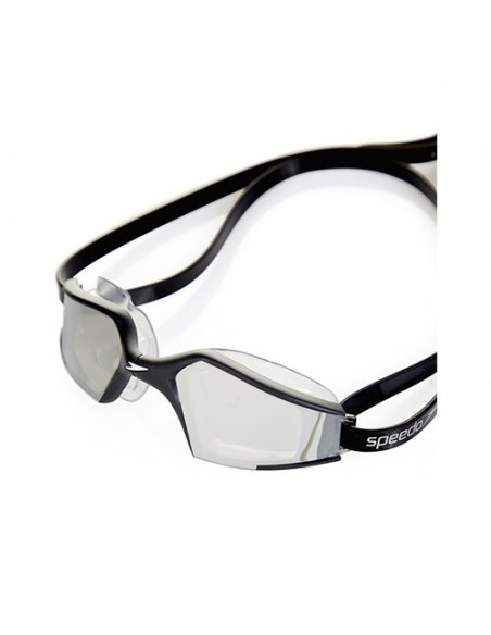 Speedo Gafas Espejo AQUAPULSE MAX MIRROR 2