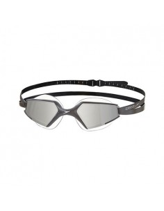 Speedo Gafas Espejo AQUAPULSE MAX MIRROR 2