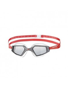 Speedo Gafas AQUAPULSE MAX Rojo