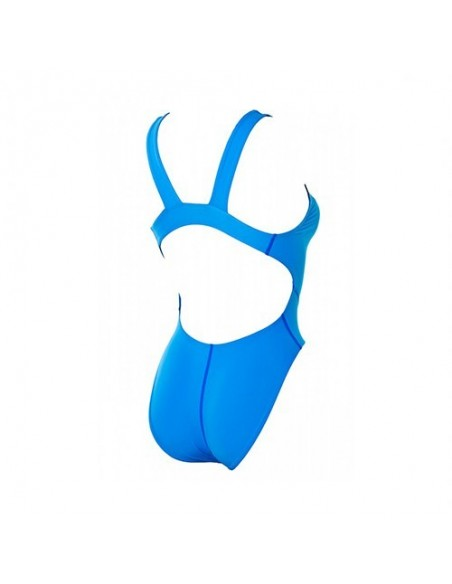 Mosconi Bañador Competición Draft Mujer