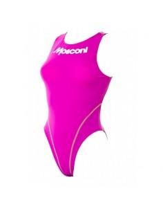 Mosconi Bañador Competición Lane Mujer