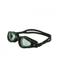 Mosconi Gafas Natación CHROMA