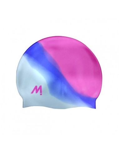 Mosconi Gorro Natación CHAMPION MULTI