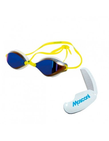 Mosconi Gafas ELITE + Peine de Regalo