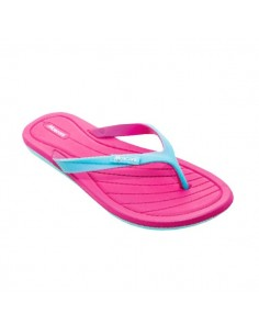 Chanclas Mosconi Finger Mujer