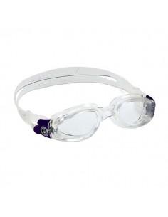 Aqua Sphere Gafas Entrenamiento Kaiman Lady