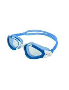 Mosconi Gafas Natación Chroma - Azul