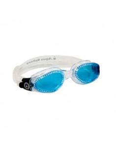 Aqua Sphere Gafas de Entrenamiento Kaiman Ahumada