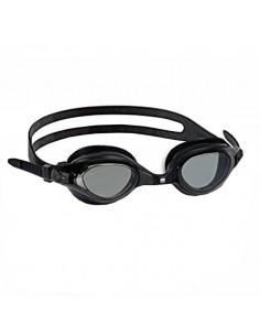Malmsten Gafas Marlin - Negro / Ahumado
