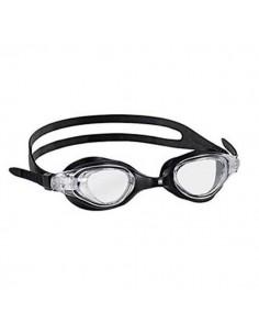 Malmsten Gafas Marlin - Negro / Transparente
