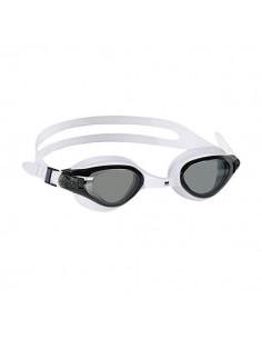 Malmsten Gafas Marlin - Blanco / Negro