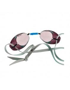 Malmsten Gafas Suecas Espejo Metalized - Plateado