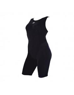 Mosconi Bañador Competición Stream - Negro