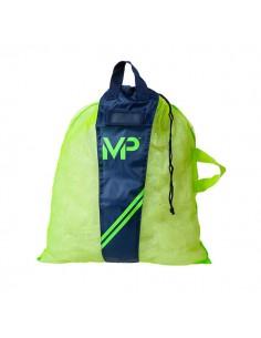 Michael Phelps Mochila de Rejilla Deck Bag