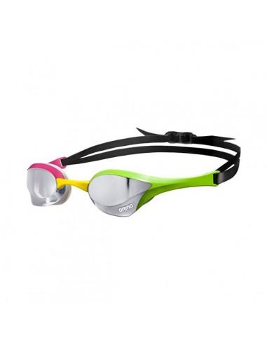 lentes para natacion arena precio