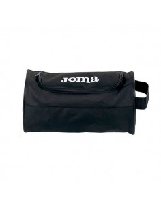 Joma Zapatillero Shoe Bag - Negro